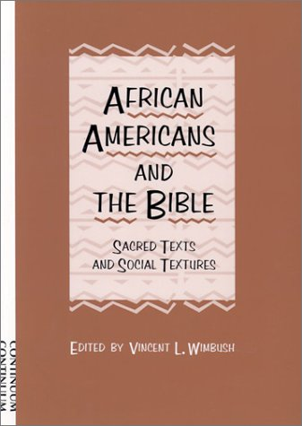 issue of race in the writings of african american writers Aspects and features which characterize the reflection of law and race in african american culture and literature.