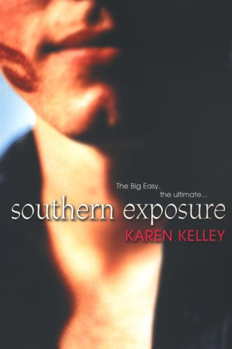 Southern Exposure (Southern, #2)