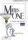 Minus One: A Twelve-Step Journey