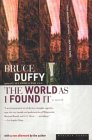 The World as I Found It