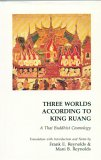 Three Worlds According to King Ruang by Lithai