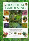 The Complete Book of Practical Gardening by Peter McHoy