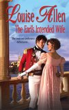 The Earl's Intended Wife (Harlequin Historical, #793)