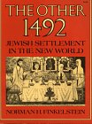 Other 1492: Jewish Settlement in the New World
