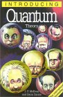 Introducing Quantum Theory by J.P.  McEvoy