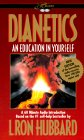 Dianetics: An Education in Yourself