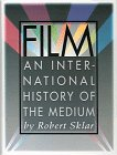 Film: An International History of the Medium (Trade Version)