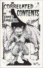 Correlated Contents: Six Tales of the Cthulhu Mythos
