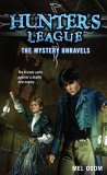 The Mystery Unravels (Hunter's League)