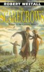 Scarecrows (Puffin Teenage Fiction)