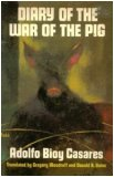 Diary of the War of the Pig