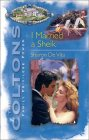I Married a Sheik (The Coltons, #4)