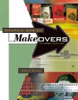 Graphic Design Makeovers: How to Redesign for Maximum Impact
