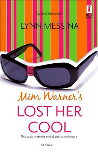 MIM Warner's Lost Her Cool by Lynn Messina