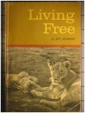 Living Free by Joy Adamson