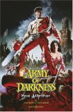 Army of Darkness by John Bolton