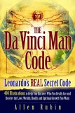 The Da Vinci Man Code