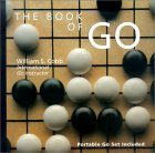 The Book of Go: Portable Go Set Included