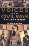 Voices of the Civil War