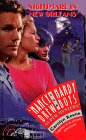 Nightmare in New Orleans (Nancy Drew and the Hardy Boys: Super Mystery, #30)