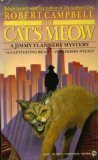 The Cat's Meow by Robert Wright Campbell