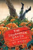 The Squampkin Patch: A Nasselrogt Adventure