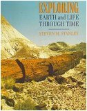 Exploring Earth & Life Through Time