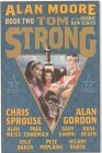 Tom Strong, Book 2
