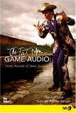 The Fat Man on Game Audio by George Sanger