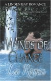 Winds of Change by Lee Rowan