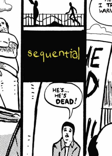 The Collected Sequential by Paul Hornschemeier