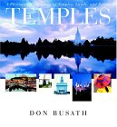 Temples: A Photographic Journey of Temples, Lands, and People