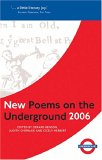 New Poems on the Underground 2006