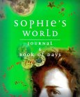 """Sophie's World"":  Journal And Book Of Days"