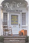 The Rocking Chair Reader: Coming Home : True Inspirational Tales of Family and Community (Rocking Chair Reader)