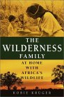 The Wilderness Family by Kobie Krger