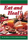Eat and Heal