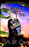Dragon's Fire (Shadow of the Dragon, #2)