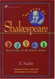 The Best of Shakespeare: Retellings of 10 Classic Plays