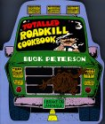The Totaled Roadkill Cookbook (Roadkill)