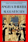 August Folly (Barsetshire #4)