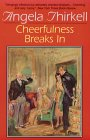 Cheerfulness Breaks In (Barsetshire #9)