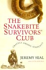 snakebite book review