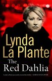 The Red Dahlia (Anna Travis Mystery, #2)