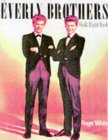 The Everly Brothers: Walk Right Back