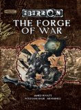 The Forge of War by James Wyatt