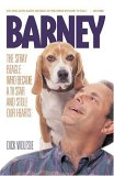 Barney: The Stray Beagle Who Became a TV Star and Stole Our Hearts