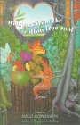 Whispers from the Cotton Tree Root: Caribbean Fabulist Fiction