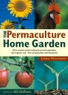Permaculture Home...