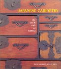 Japanese Cabinetry: The Art & Craft of Tansu